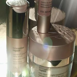 Mary Kay Timewise Repair Volume Firm Lifting Serum